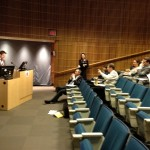 2012 EM Research Day