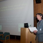 2009 EM Research Day