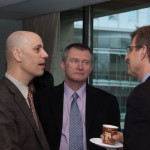 2011 EM Research Day