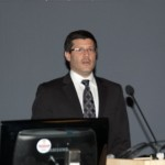 2010 EM Research Day