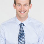 James Powell - PGY-4