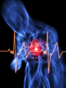Optimizing survival in out-of-hospital cardiac arrest