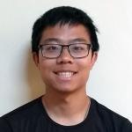 Brandon Chau - PGY-2