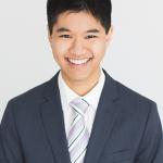 Ben Huang - PGY-3