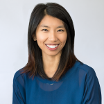 Kelly Huang - PGY-1