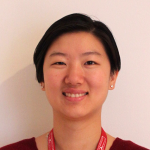 Xin Mei Liu - PGY-1